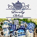 lovely_blue_bunzlau